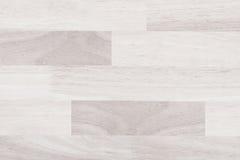 Wood texture gray background Stock Photos