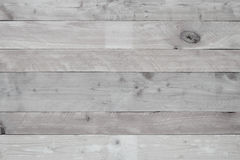 Wood texture gray background Stock Images