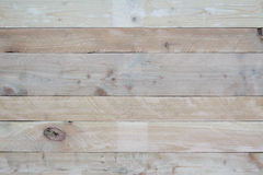 Wood texture gray background Stock Image