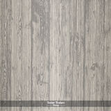Wood texture. Grey Dirty Wooden Background. Wood texture. Vector Eps10 illustration. Grey Dirty Wooden Background Royalty Free Stock Photos
