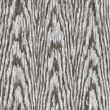 Wood texture. Grunge dark wooden texture used as background Stock Images