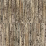 Wood texture. Grunge wooden texture used as background Stock Images