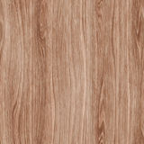 Wood texture. Grunge wooden texture used as background Royalty Free Stock Photos