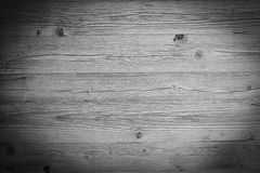 Wood texture gry Royalty Free Stock Image