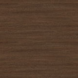 Wood texture in high detail Royalty Free Stock Images