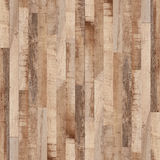Wood texture in high detail Royalty Free Stock Photography