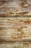 Wood texture. High quality background Royalty Free Stock Images