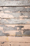 Wood texture. High quality background Royalty Free Stock Photography
