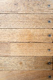 Wood texture. High quality background Stock Photography