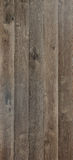 Wood texture. High resolution ancient dark wood texture floor Royalty Free Stock Photos
