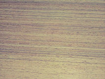 Wood texture. Horizons line background Stock Images
