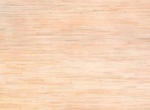 Wood texture. (Horizontal) Stock Photos