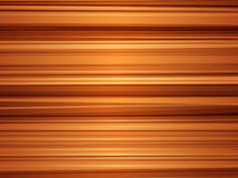 A wood texture Stock Photos