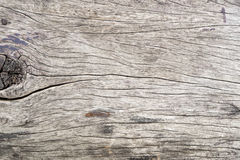 Wood texture. Image with details stock photo