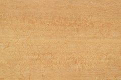 Wood - texture. Texture image of wooden veneer planks closeup Stock Photo