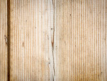 Wood texture. Wood incision most of Wood texture Stock Photos