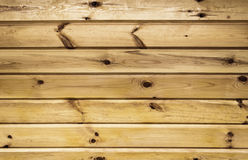 Wood texture 3 Stock Photography