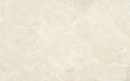 Wood Texture like marble Royalty Free Stock Photography