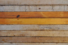 Wood texture lines. Wooden texture or pattern lines for background Stock Image