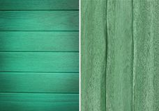 Wood texture. Lining boards wall. set. Wooden background. pattern. Showing growth rings royalty free stock images