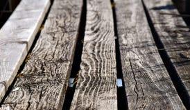 Wood, Texture, Lumber royalty free stock photos