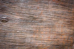 Wood texture made Royalty Free Stock Images