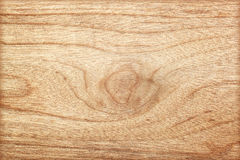 Wood texture made by nature. Stock Photography