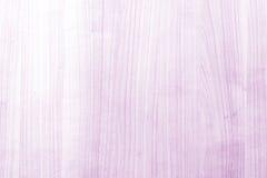 Wood texture Magenta color Stock Photos