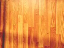 Wood texture for making various backgrounds royalty free stock photos