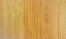 Wood texture. The Wood material texture background royalty free stock images