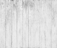 Wood texture material background stock images