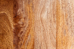 Wood texture. Wood materials  texture colour brown Royalty Free Stock Images