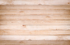 Wood texture may use as background Stock Images
