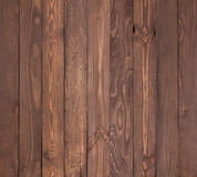 Wood texture may use as background Stock Photography