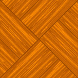 Wood texture. Natural Dark Wood Background. Stock Photography