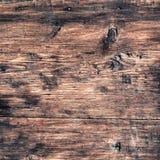 Wood texture / Natural Dark Wooden Stock Image