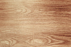Wood texture with natural pattern Royalty Free Stock Photos