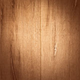 Wood texture with natural pattern Royalty Free Stock Image