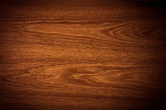 Wood texture with natural pattern Stock Image