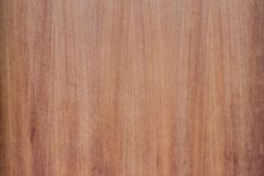 Wood texture with natural pattern background. Brown wood plank wall texture background.  stock photos