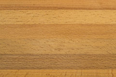 Wood texture with natural pattern. Brown beautiful wood texture with natural pattern royalty free stock photo
