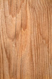 Wood texture with natural pattern Stock Photo