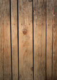 Wood texture with natural pattern Stock Images