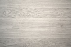 Wood texture with natural pattern Stock Photography