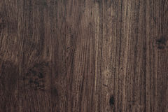 Wood texture. With natural pattern for design and decoration Stock Photo