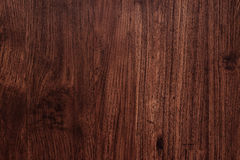 Wood texture. With natural pattern for design and decoration stock image