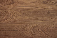 Wood texture. With natural pattern for design and decoration Royalty Free Stock Images
