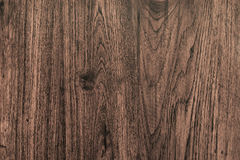 Wood texture. With natural pattern for design and decoration Royalty Free Stock Image