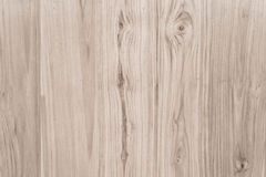 Wood texture. With natural pattern for design and decoration Royalty Free Stock Photography