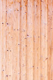 Wood texture with natural pattern and mark. Stock Images
